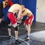 Wrestling5_90x90